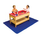 Sand & Water Toys and Sets and Accessories Supplies, Item Number 203877