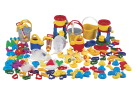 Sand Toys, Water Toys, Item Number 204103