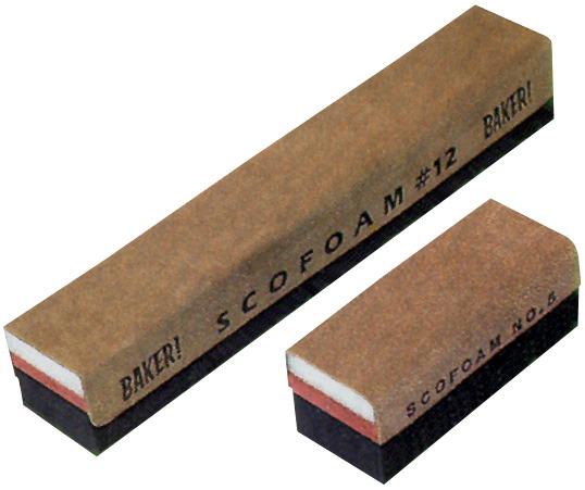 chalk eraser soar life products