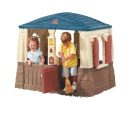 Active Play Playhouses Climbers, Rockers Supplies, Item Number 205525