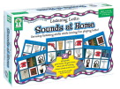 Phonics Games, Activities, Books Supplies, Item Number 205777