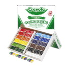 Colored Pencils, Prismacolor Pencils, Color Pencil Supplies, Item Number 214005