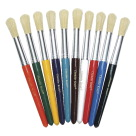 Paint Brushes, Item Number 085680