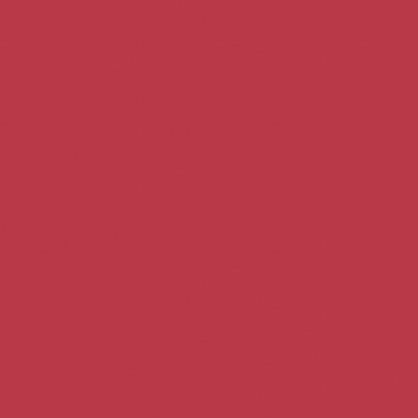 Tru-Ray Sulphite Construction Paper, 9 x 12 Inches, Holiday Red, 50 Sheets