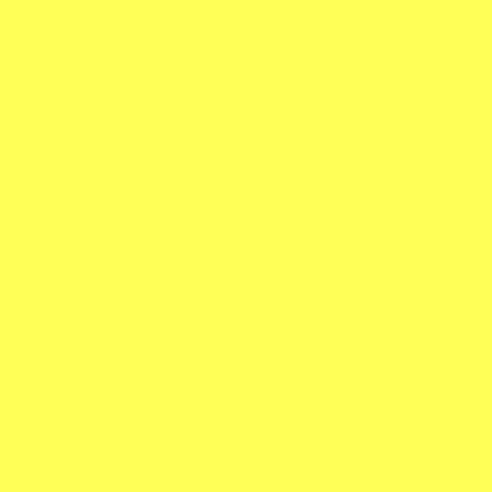 Fadeless Paper Roll, Sunshine Yellow, 48 Inches x 50 Feet