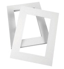 Frames and Framing Supplies, Item Number 229752