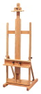 Art Easels Supplies, Item Number 230160