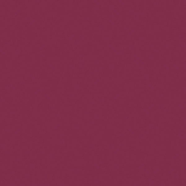 Tru-Ray Sulphite Construction Paper, 12 x 18 Inches, Burgundy, 50 Sheets
