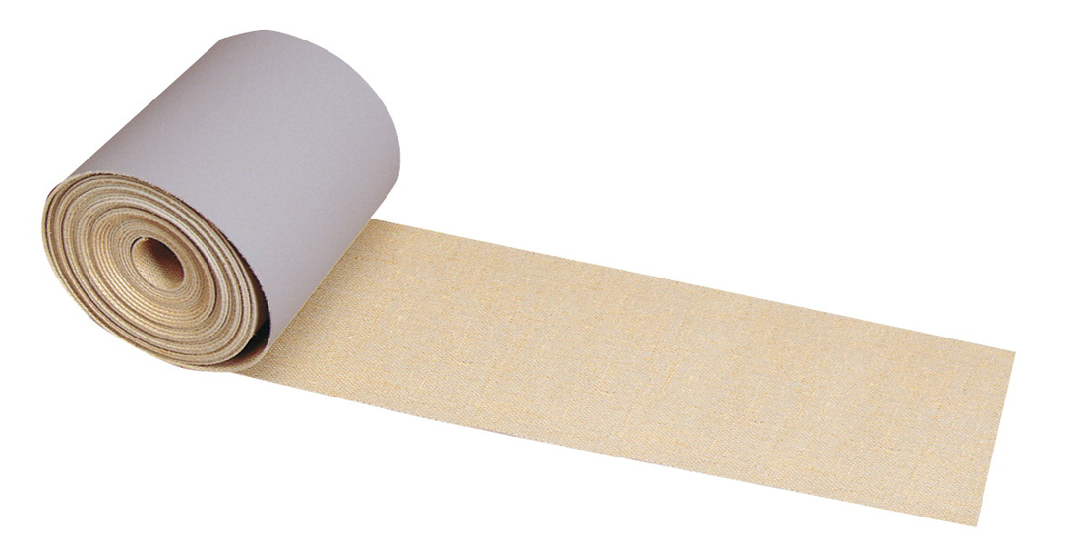Linoleum Roll School Specialty Canada