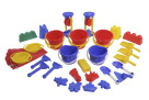 Sand Toys, Water Toys, Item Number 259560