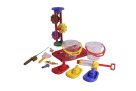 Sand Toys, Water Toys, Item Number 259563
