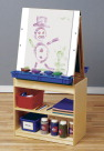 Art Easels Supplies, Item Number 271567