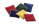 Beanbags, Beanbags for Kids, Beanbag Games, Item Number 278299