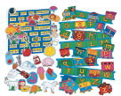 Phonics Games, Activities, Books Supplies, Item Number 283567