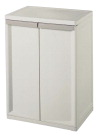 Storage Cabinets, General Use Supplies, Item Number 292924
