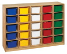 Cubbies Supplies, Item Number 296219