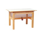 Sand & Water Tables Supplies, Item Number 296129