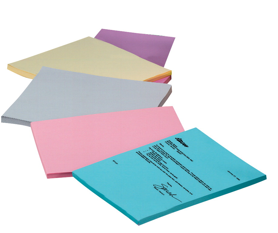 Bond Paper School Specialty Marketplace