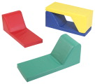 Foam Seating Supplies, Item Number 1385381