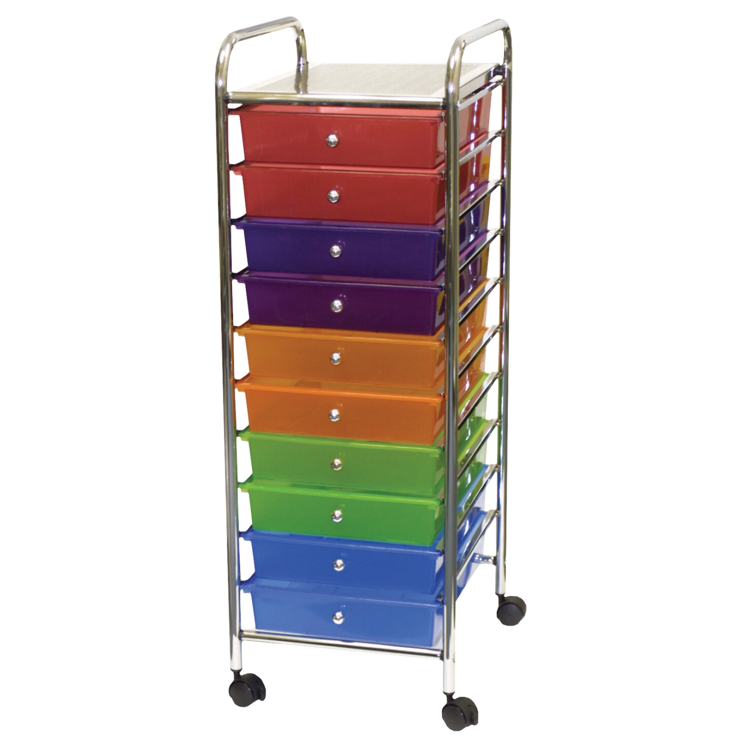 organization at carts shelves lowes with for com plastic in x display reviews shop blue product shelving storage pl drawer drawers