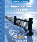 Delta Science Module Sunshine and Shadows Teacher Guide