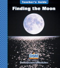 Delta Science Module Finding the Moon Teacher Guide