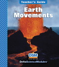 Delta Science Module Earth Movements Teacher Guide