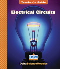 Delta Science Module Electrical Circuits Teacher Guide