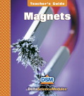 Delta Science Module Magnets Teacher Guide