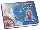 CPO Science Physics A First Course Teacher's Guide