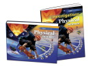 CPO Science Middle School Physical Science Student Book Set