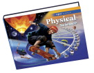 CPO Science Middle School Physical Science Hardcover Student Text Book, 474 Pages