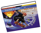 CPO Science Middle School Physical Science Teacher's Guide