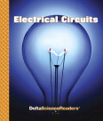 Delta Science Readers Electrical Circuits Book - Pack of 8