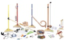 CPO Science Foundations of Physics Equipment Kit