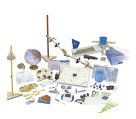 CPO Science Physical, Earth, and Space Science Equipment Kit