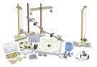 CPO Science Foundations of Physical Science Equipment Kit