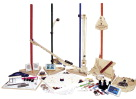 CPO Science Physics A First Course Equipment Kit