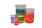 Beakers, Item Number 078-1164