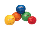 Medicine Balls, Medicine Ball, Leather Medicine Ball, Item Number 007984