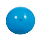 Therapy Balls, Large Inflatable Ball, Item Number 1004581