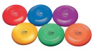 Flying Discs, Flying Disc, Flying Disc Toy, Item Number 1004695
