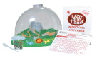 Delta Education Ladybug Land