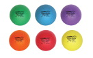 Learning Balls, Play Balls, Item Number 1017307