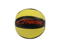 Medicine Balls, Medicine Ball, Leather Medicine Ball, Item Number 1017765