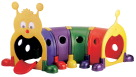 Active Play Playhouses Climbers, Rockers Supplies, Item Number 1018976