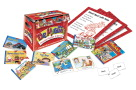 Phonics Games, Activities, Books Supplies, Item Number 1018998