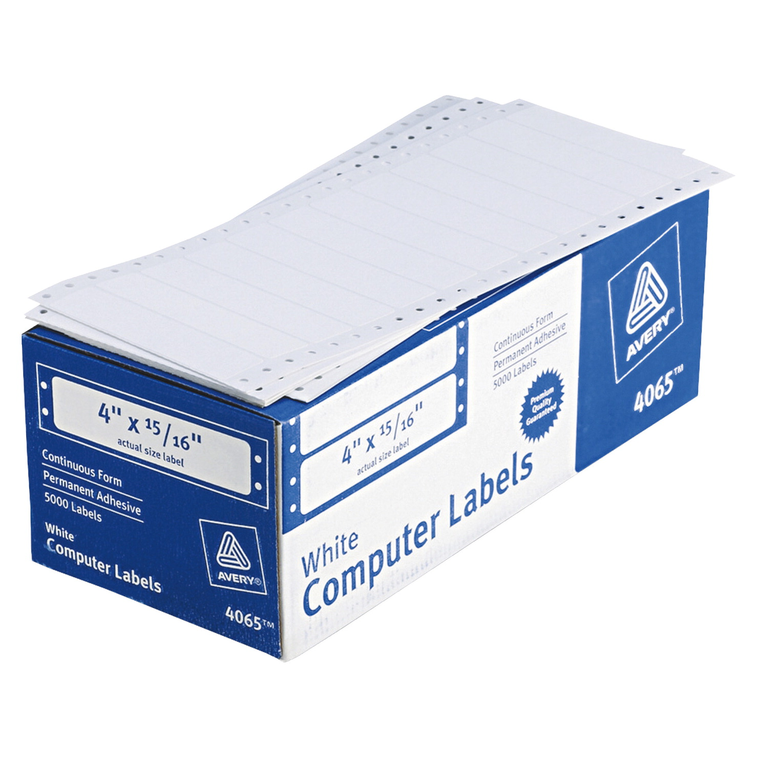 can staples print stickers staples label templates free popular
