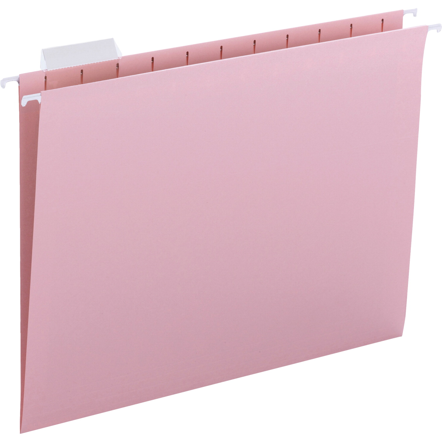 Hanging File Folder - SCHOOL SPECIALTY MARKETPLACE