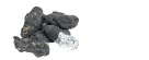 Pellets Barn Owl Pellets - Large - Pack of 30